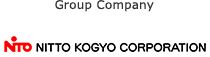 NITTO KOGYO CORPORATION