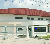 KITAGAWA ELECTRONICS(THAILAND) CO.,LTD. Head office &Plant(IEAT Free zone)